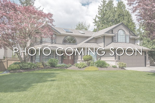 378 WILLOW ASTER CIRCLE,  1177261, Orleans,  for sale, , Sorin Vaduva, CAPITAL HOMES REALTY INC.