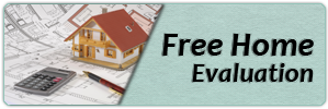 Free Home Evaluation, Sorin Vaduva REALTOR